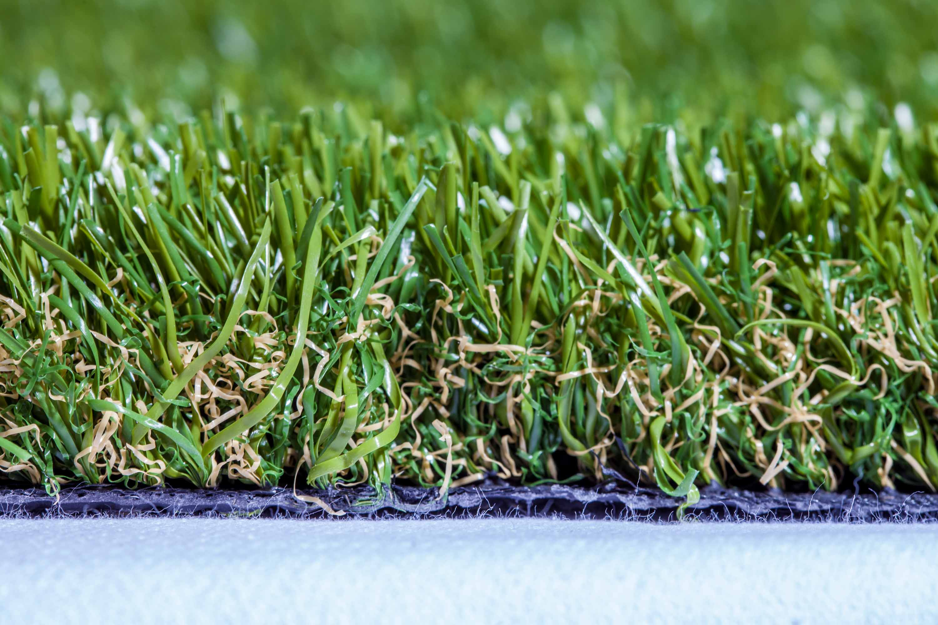 artificial lawn by Landscapers Choice Lawn