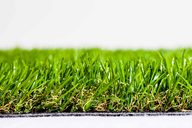 Artificial Grass Range