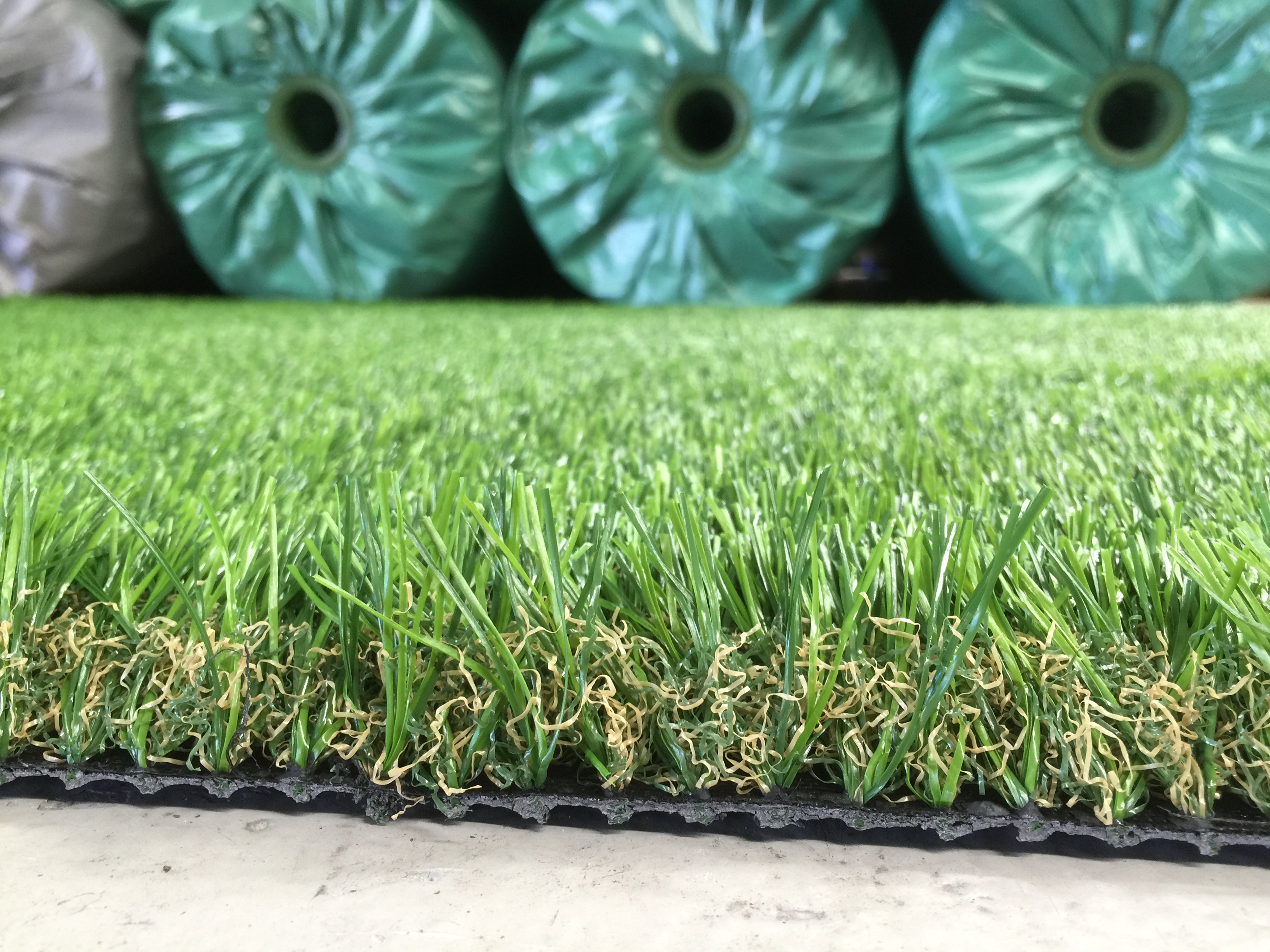 artificial turf adelaide