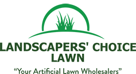 landscapers choice lawn